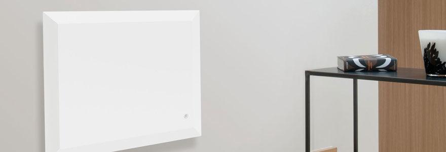radiateur-a-chaleur-douce