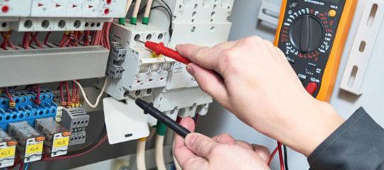 Choisir son électricien à Corbeil-Essonnes