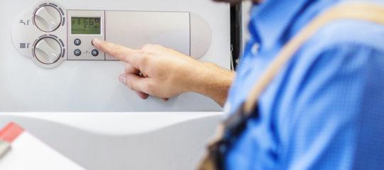 Bien choisir votre système de chauffage